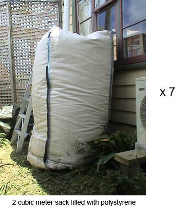 01-2-cubic-meters-of-polystyrene-bagsx7.jpg