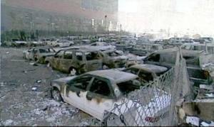 08_burntcars_wtc2
