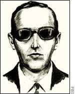 1-1-sketch-of-db-cooper