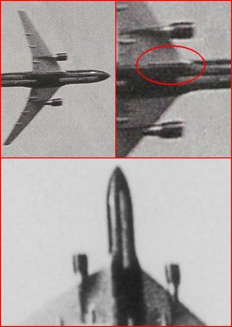 1-767anomaly5
