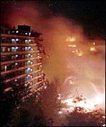 184288_fire.jpg