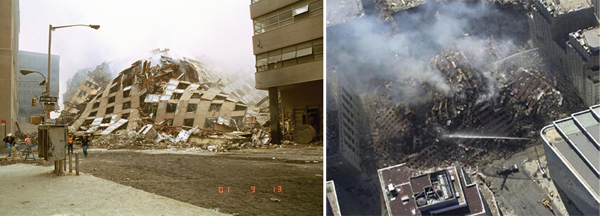2 views of WTC7.jpg