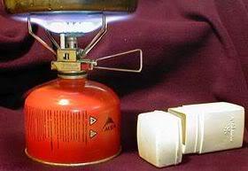 280px-Portable_stove