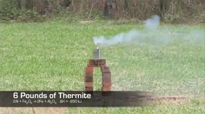 6 pounds of thermite2-sml.jpg