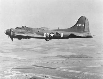 783px-B-17-operation aphrodite-sml