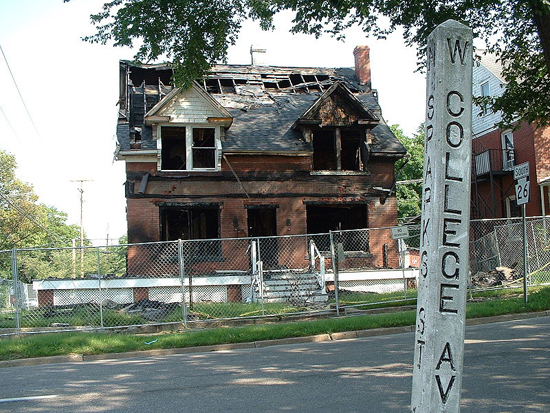 800px-State_college_pa_burned_house-sml.jpg