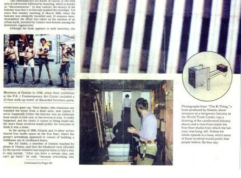 911-gelatin-art-students-in-wtc-tower_02