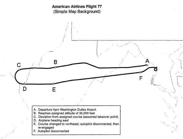 AA77_flightpath_mdf