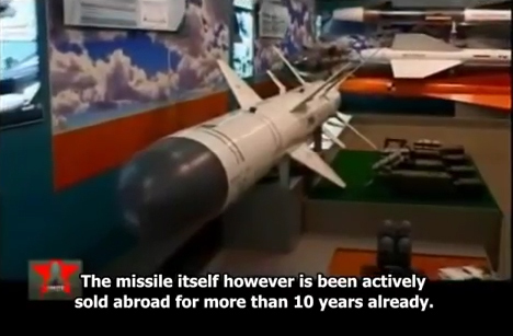 actual-missile-kh-35