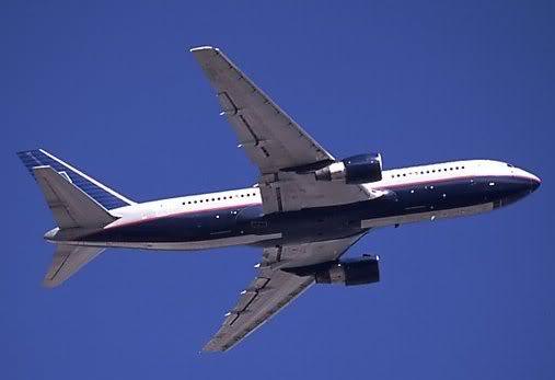 airlinersnetphotoid068574.jpg