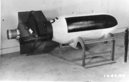 Azon_-_the_worlds_first_smart_bomb