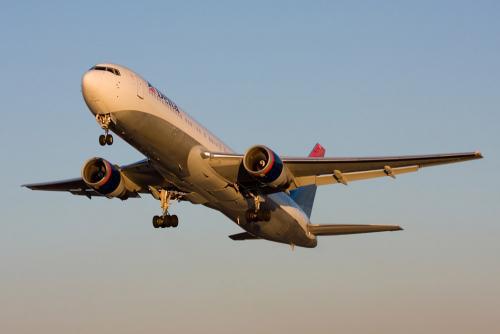 Boeing-767-093.preview.jpg