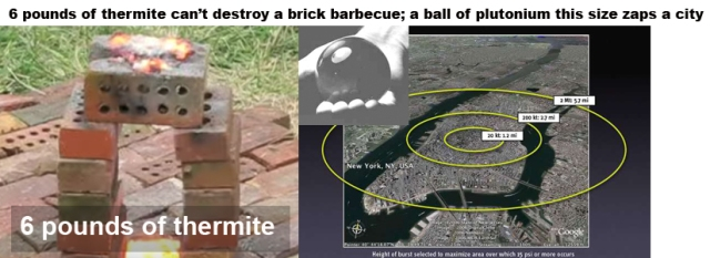 brick-barbie-thermite-plutonium