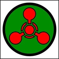 ChemicalWarfare-1_border