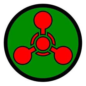 chemicalwarfare-sml.jpg