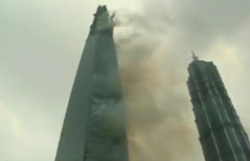 chinas-tallest-building-on-fire.jpg
