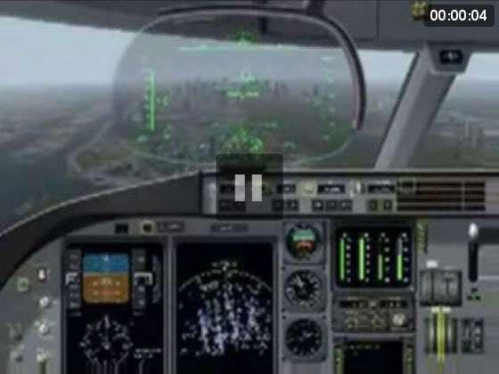 cockpit_FL11_view_mod