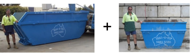 combined-skips-3