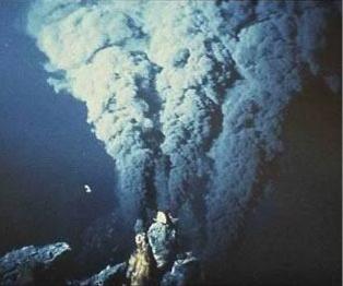 comet_73p_underwater_volcano.jpg