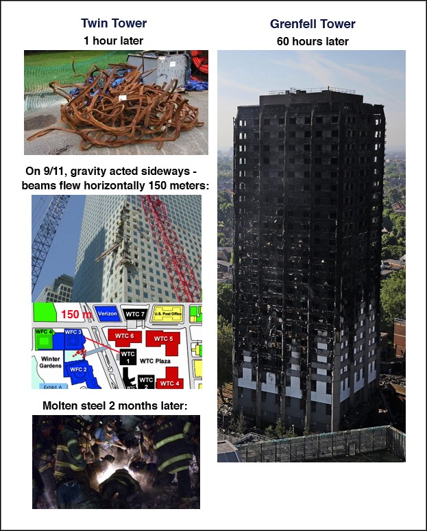 composite-wtc-grenfell-tower-bdr5