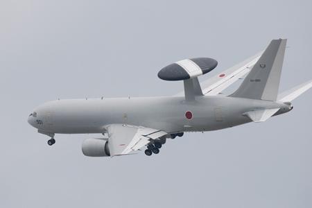 e-767-jasdf-awacs-sml