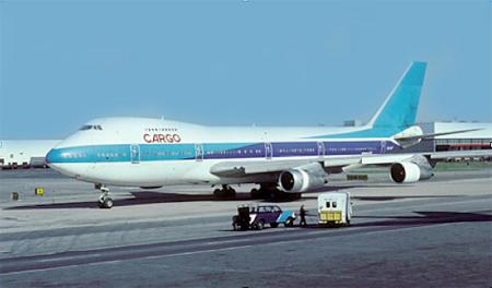 el-al-cargo-plane.jpg