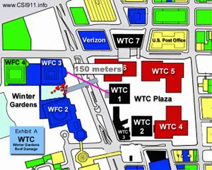 Exhibit_A wintergarden wfc3 wtc1 distance-sml.jpg