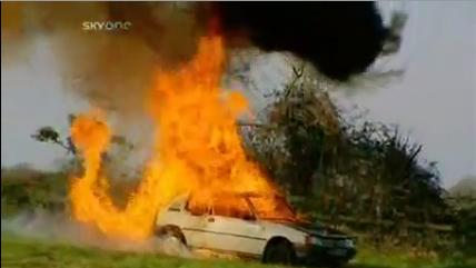 explosion-car-tank.jpg