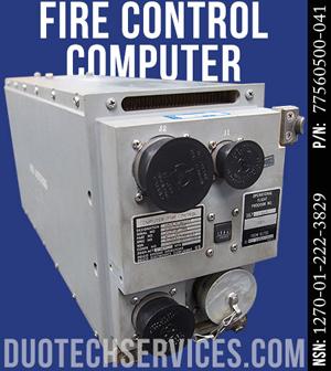 fire-control-computer-fcc-7560500-041-sml.jpg