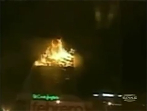 fire started 21 floor windsor tower.jpg