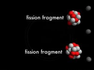 fission2_reaction.jpg