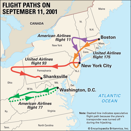 flight-paths-on-sept-11