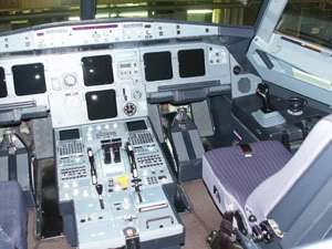Fly_by_wire_A321_cockpit_mod