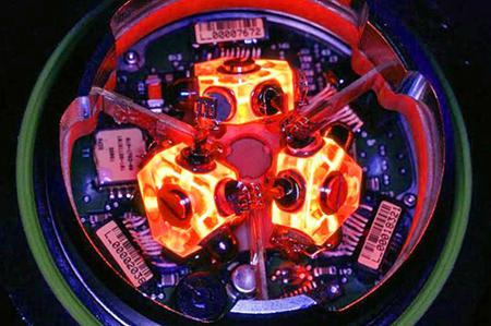 girka2ijae6givozeqld-ringlasergyroscope-sml