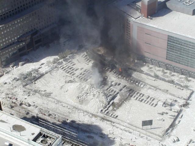 GJS-WTC105_toasted (1).jpg