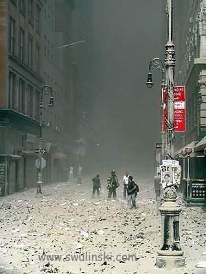 Ground_Zero_Streets_17
