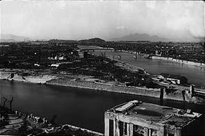 https://apunked.files.wordpress.com/2017/02/hiroshima_wide_sm_border.jpg?w=640