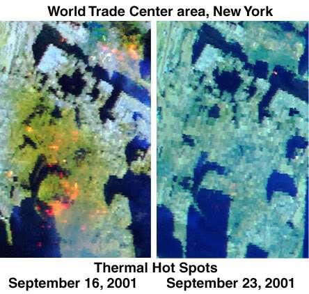 hotspots-compare