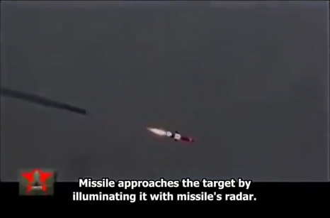 illuminating it with missile radar 405.jpg