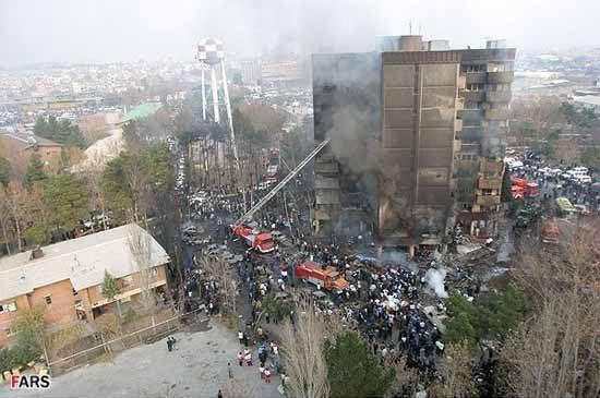 Iran_apart