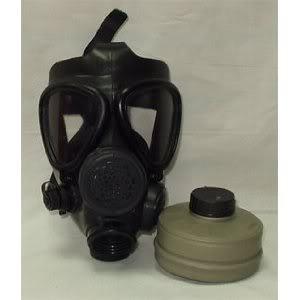 Israeli_gasmask