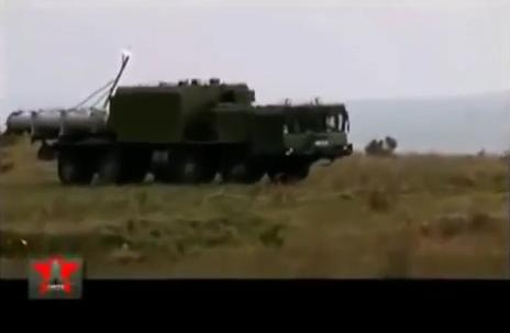 kh-35 on truck.jpg