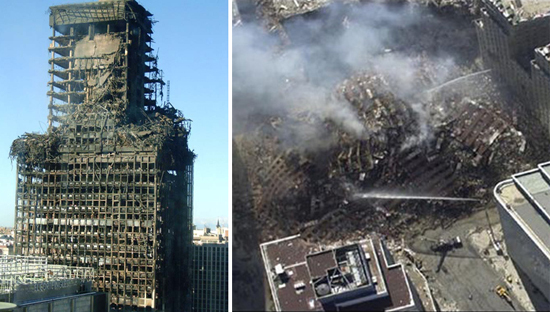 madrid and wtc7.jpg