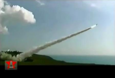 missile-trail.jpg