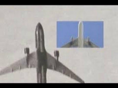 missileonunderbelly