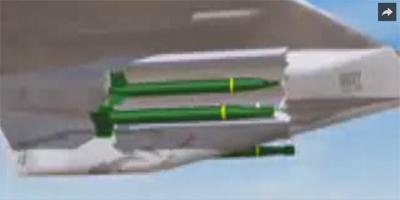 missiles-cormorant-uav-belly-1-41min