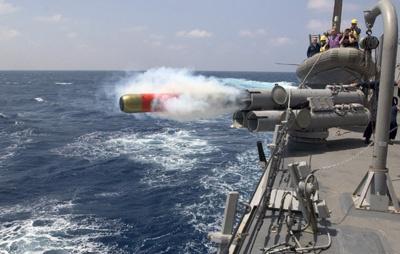 mk46_torpedo_launch-sml.jpg
