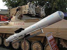 nag missile.JPG
