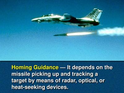 naval-aircraft-missiles-web-51-728-sml.jpg