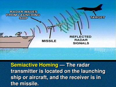 naval-aircraft-missiles-web-53-728-sml.jpg